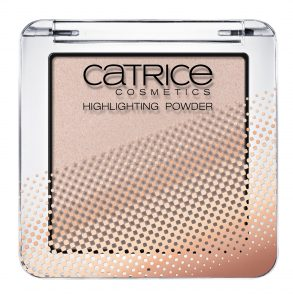 Catrice Pr t- -Lumi re Highlighting Powder