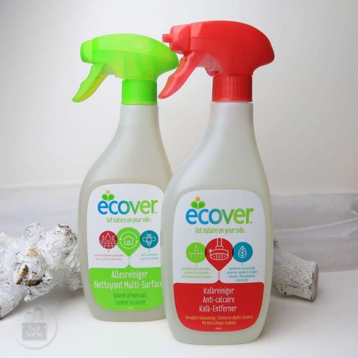 ecover-groen-natuurlijk-schoonmaken-allesreiniger-kalkreiniger-method-vloerreiniger-yustsome-1