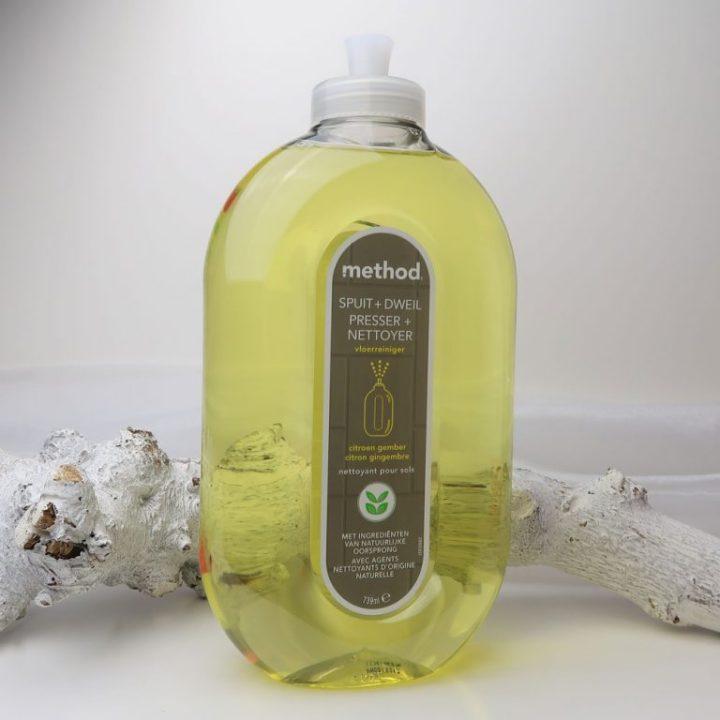 ecover-groen-natuurlijk-schoonmaken-allesreiniger-kalkreiniger-method-vloerreiniger-yustsome-6