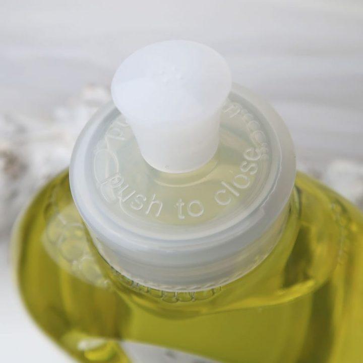 ecovert-groen-natuurlijk-schoonmaken-allesreiniger-kalkreiniger-method-vloerreiniger-yustsome-6b