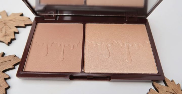 ilm-palette-unicorn-highlighter-blushing-eyeshadow-chocolat-yustsome-2