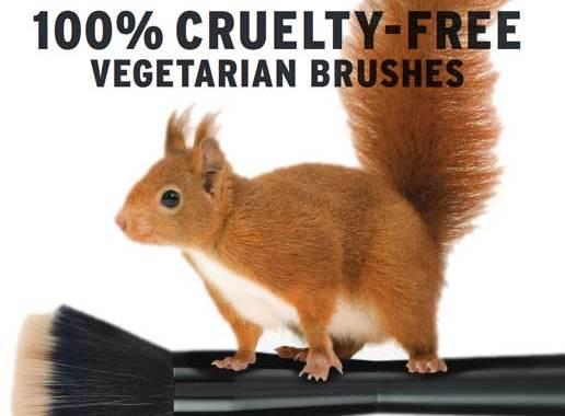 kwasten-vegetarian-bodyshop-persbericht-november-2016-brushes-yustsome-promo