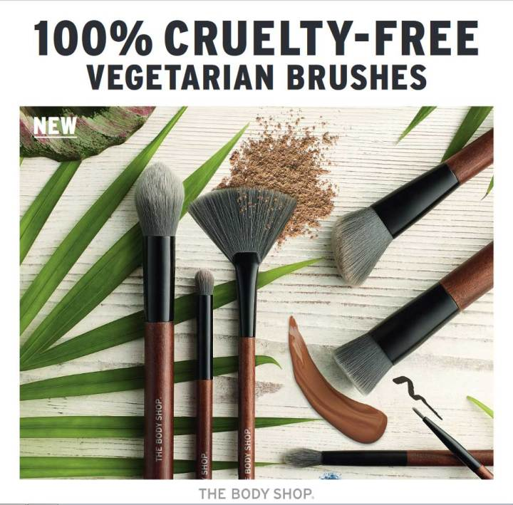 kwasten-vegetarian-bodyshop-persbericht-november-2016-brushes-yustsome