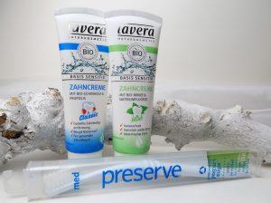 lavera-tandpasta-biologisch-vegan-mint-natriumfluroide-yustsome-review-groen-preserve-1