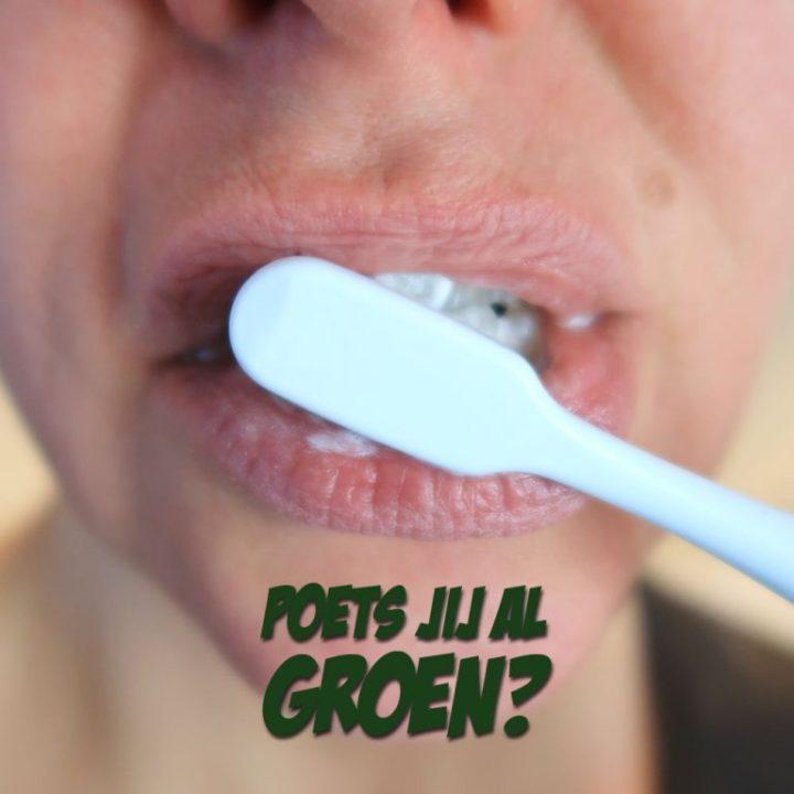 lavera-tandpasta-biologisch-vegan-mint-natriumfluroide-yustsome-review-groenpromo