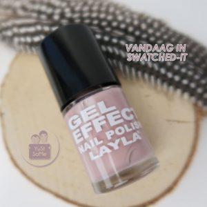 layla-dasja-webshop-swatch-gel-effect-nagellak-nude-21-yustsome-promo Djasa
