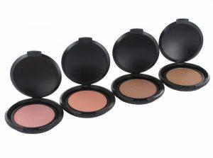 mineralissima-eyeshadow-blushes-pressed-new-1