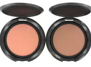 mineralissima-eyeshadow-bronzers-pressed-new-1