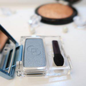 ricaud-dr-pierre-ricaud-makeup-beauty-review-mascara-bronzer-oogschaduw-nieuw-yustsome-blogger-40plus-2a