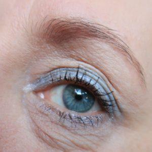 ricaud-dr-pierre-ricaud-makeup-beauty-review-mascara-bronzer-oogschaduw-nieuw-yustsome-blogger-40plus-2c