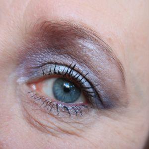 ricaud-dr-pierre-ricaud-makeup-beauty-review-mascara-bronzer-oogschaduw-nieuw-yustsome-blogger-40plus-look1