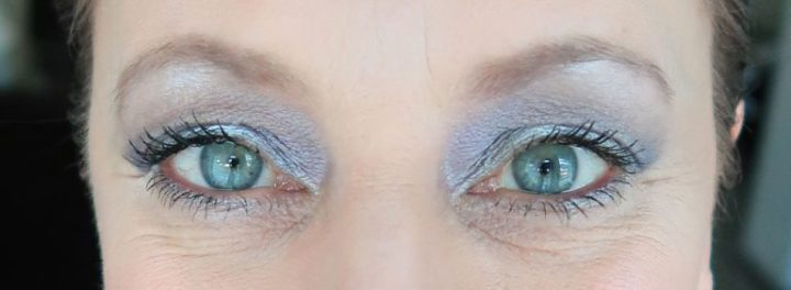 ricaud-dr-pierre-ricaud-makeup-beauty-review-mascara-bronzer-oogschaduw-nieuw-yustsome-blogger-40plus-look3