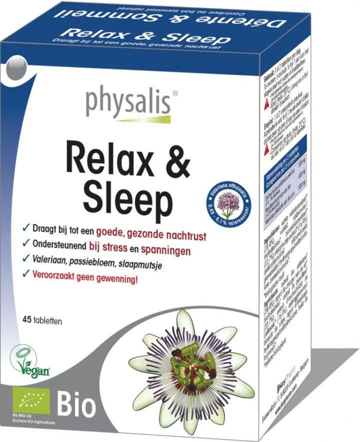 relax-goodsleep-bio-3d-nl