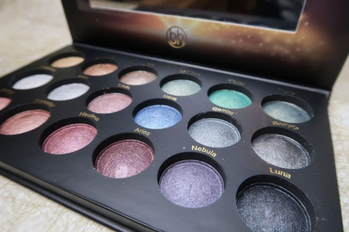 bh-cosmetics-supernova-eyeshadow-palette-swatch-review-yustsome-1