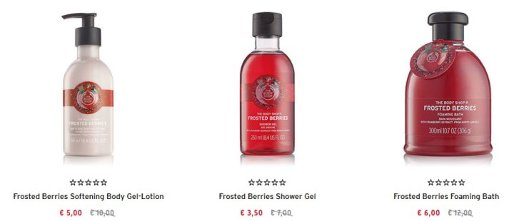 bodyshop-black-musk-gift-cadeauset-yustome-review-blog-wishlist1