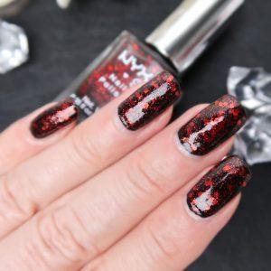 nyx-girls-dorothy-swatch-glitter-nailpolish-yustome-5