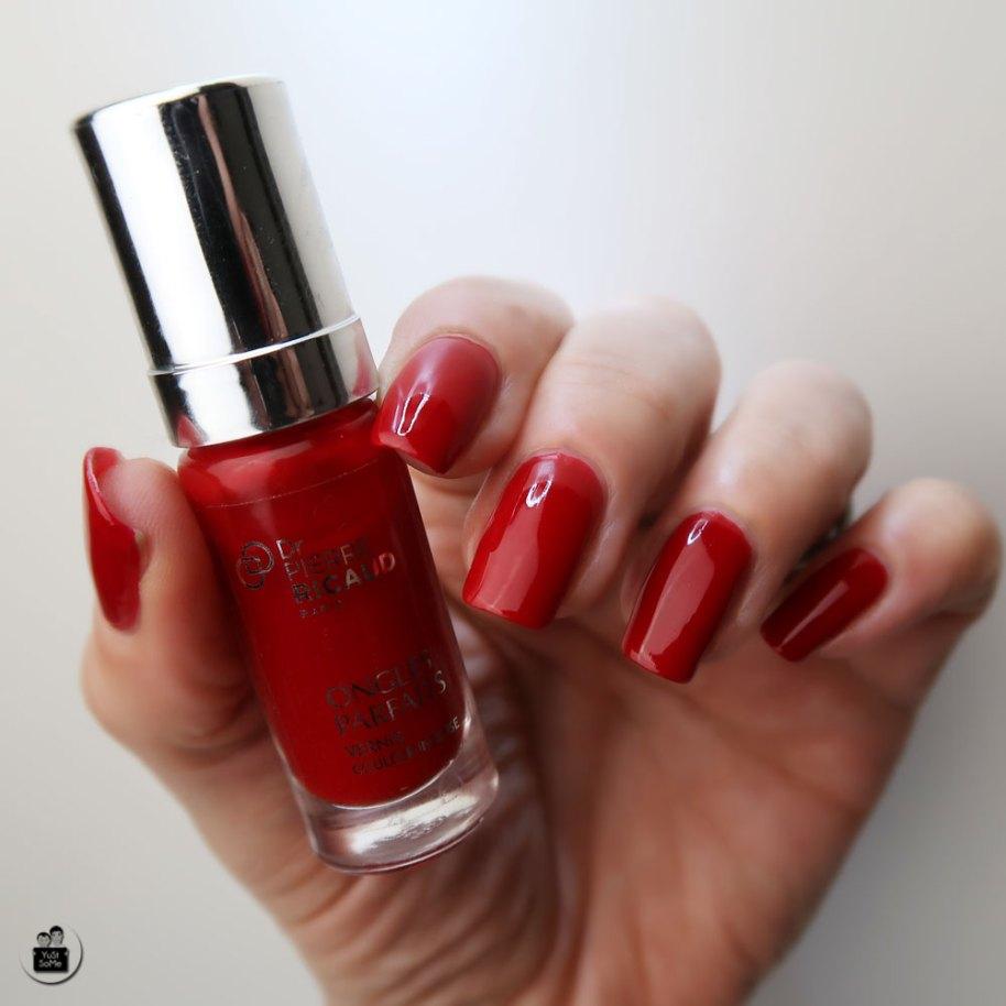 ricaud-dr-pierre-ricaud-makeup-beauty-review-nagellak-mascara-bronzer-oogschaduw-nieuw-yustsome-blogger-40plus-1a