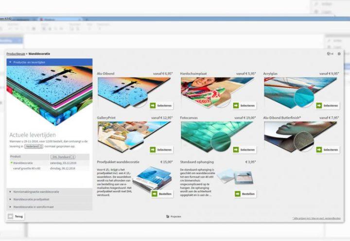 saal-digitaal-bestellen-wanddecoratie-canvas-glas-plastic-aluminium-fotoboeken-foto-drukken-afdrukken-yustsome-3
