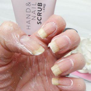 hand-en-nagelverzorging-nagels-lidl-cien-nagelolie-handscrub-vijl-buffen-remover-dip-yustsome-9