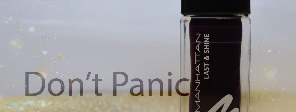 Manhattan-dont-panic-nailpolish-nagellak-nagellak-swatch-yustsome-rot-dunkel-dark-red-promo