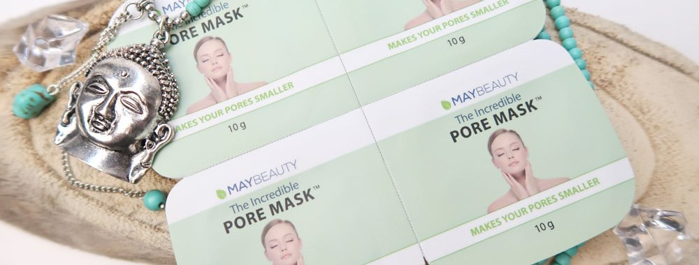 The-Incredible-Pore-Mask,-pore,-masker,-porien,-Huid,-huidverzorging,-skincare,-maybeauty,-beauty,-yustsome-1