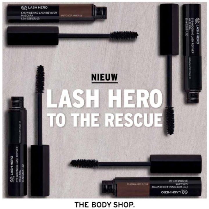 BodyShop-Lash-mascara-new-2017-oogmakeup-lash hero