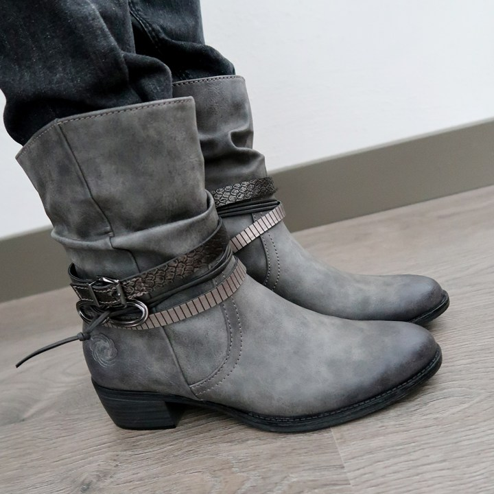 Leemans-schoenen-hoofddorp-marco-tozzi-laarsjes-grijs-fashion-blog-yustsome-7