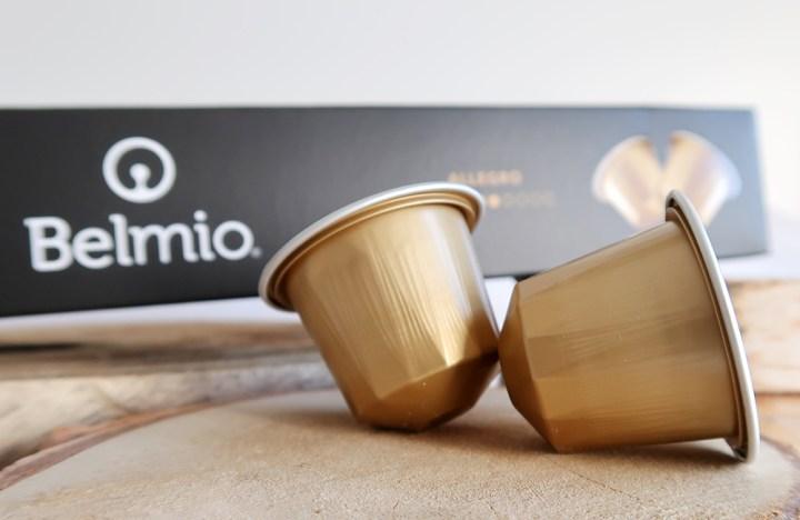Belmio-koffie-nespresso-review-kopje-cups-smaken-testen-yustsome-1e