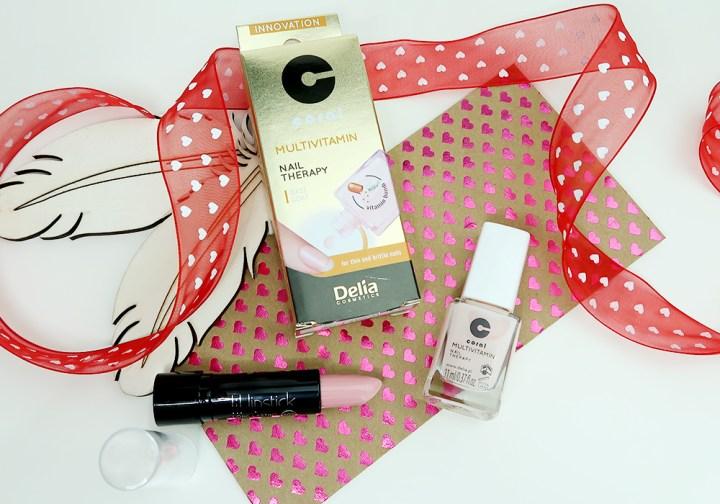 Coral-Delia-Cosmetics-nails-nagels-ongles-vitamin-vitamines-nail-therapy-multivitamin-beauty-blogger-yustsome-C1