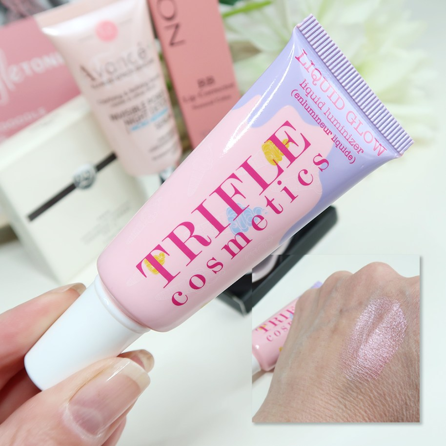 Styletonebox-review-yustsome-APRIL-note-trifle-cosmetics-29-figs-and-rouge-1