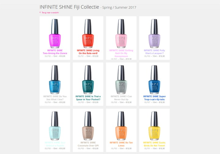 OPI-gel-like-infinity-I-Can-Never-Hut-Up-2a
