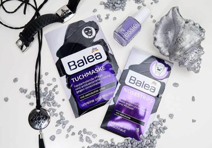 Balea-nose-strip-black-mask-tuchmaske-aktivkohle-review-beauty-blog-yustsome-PROMO