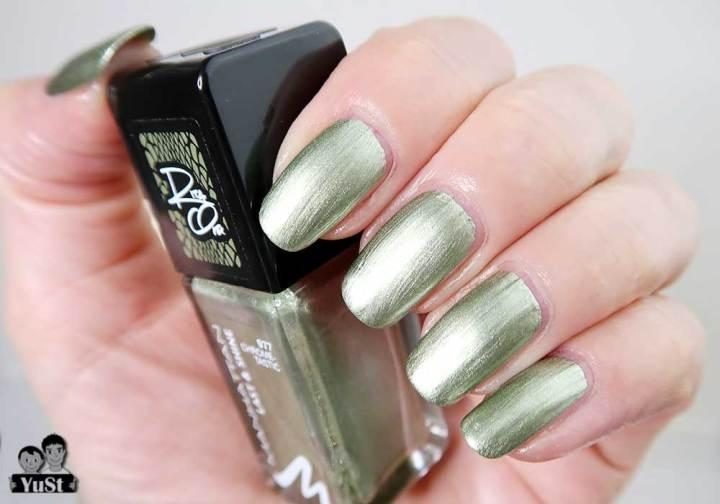 Manhattan,-nailpolish,-nagellack,-chrometastic,-yustsome,-beautyblog,-blogger,-review,-1