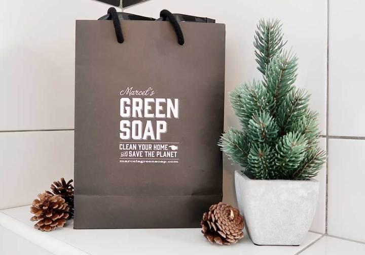 Marcel-green-soap-clean-your-home-review-natural-biologish-yustsome-poetsen-schoonmaken-1