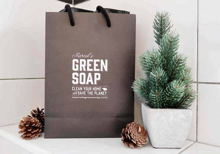 Marcel-green-soap-clean-your-home-review-natural-biologish-yustsome-poetsen-schoonmaken-1