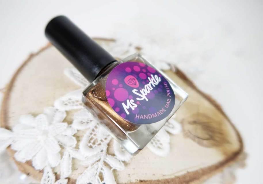 Virgo-miss-sprakle-polish-dutch-indie-nailpolish-brand-beauty-blog-yustsome-INTRO