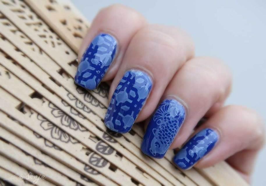 AguaMarinha-swatch-nailpolish-mark-avon-azul-safira-yustsome-beauty-blog-fashion-lifestyle-4