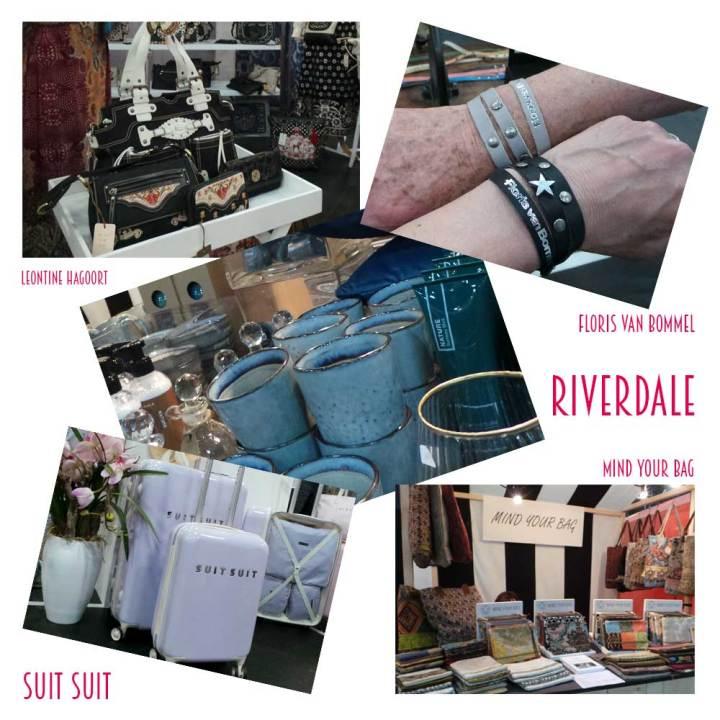 Linda-festival-2017-sfeer-impressie-plog-yustsome-zazzoo-beauty-lifestyle-fashion-blog-11