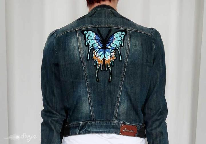 Wish-shopping-alie-xpress-badges-broderie-flower-butterfly-star-bird-yustsome-1