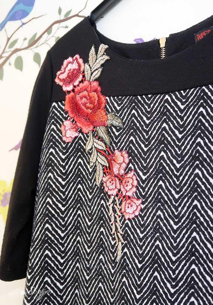 Wish-shopping-alie-xpress-badges-broderie-flower-butterfly-star-bird-yustsome-2