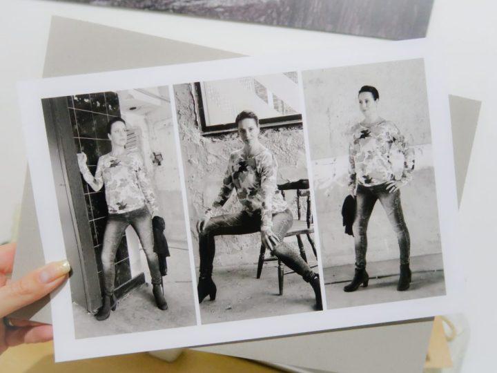 Webprint, foto, canvas, visitekaartje, polaroid, t-shirt, yustsome, lifestyle, blog, fashion