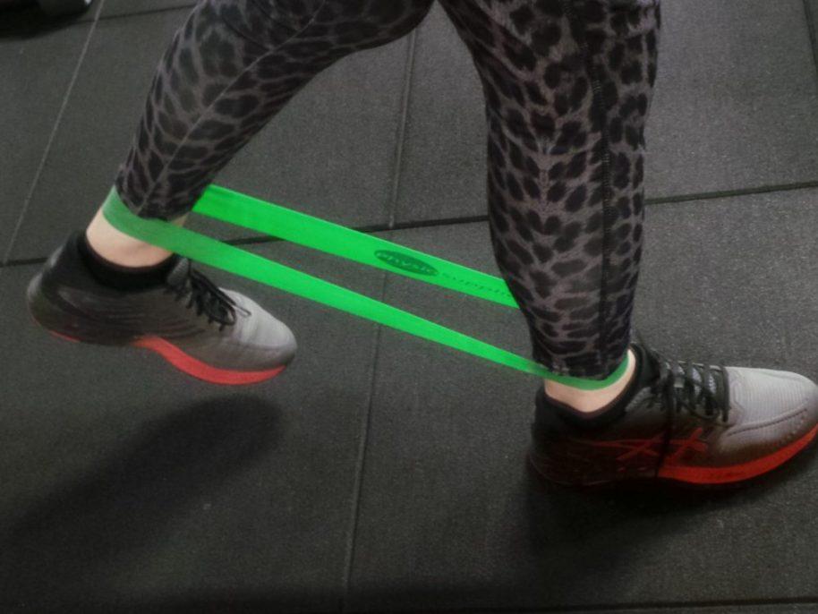 Physiosupplies, elastiek, elastisch, band, gym, fitness, sport, training, gezond, welzijn, blog, yustsome, fysio