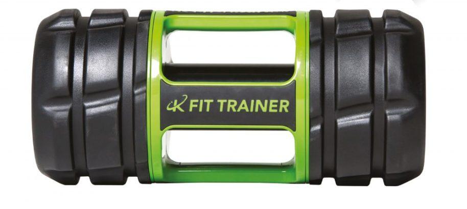 K-fit Trainer, fit, trainer, thuis, sport, fitness, bodybuilding, kracht, spieren, buikspieren, afvallen, blogger, sport, yustsome