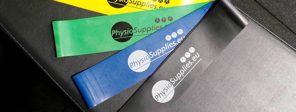 Physiosupplies, elastiek, elastisch, band, gym, fitness, sport, training, gezond, welzijn, blog, yustsome