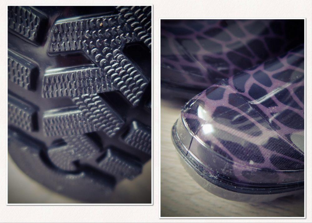 Met droge voeten de herfst in | Fashionover40