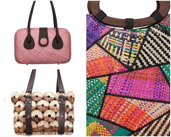 Disenyo, accessoires, jewels, sieraden, handgemaakt, handmade, webshop, yustsome