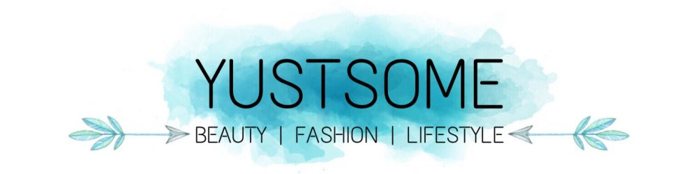 YuStSoMe logo