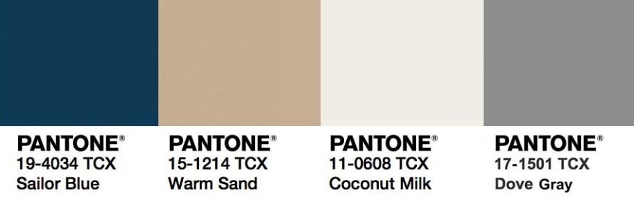 Pantone, 2018, fashion, colors, colours, kik, mode, warm Sand, marine, mee, Amsterdam, clutch, gold, dots, yustsome