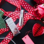 Stage, lipstick, professional, makeup, artiest, pro, cosmetics, cosmetica, beauty, blog, yustsome, red, lips, valentine