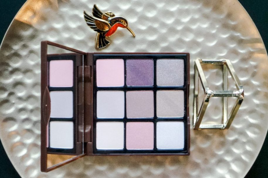 Etos, luxe, luxurieus, oogschaduw, palette, limited, Edition, beauty, blogger, yustsome